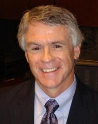 Mike Farris