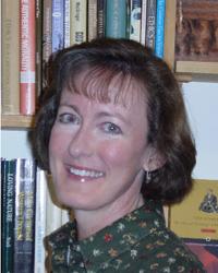 Susan Farris