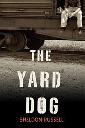 The Yard Dog